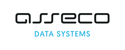 Asseco Data Systems S.A.
