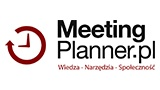 Meeting Planner Sp. z o.o.